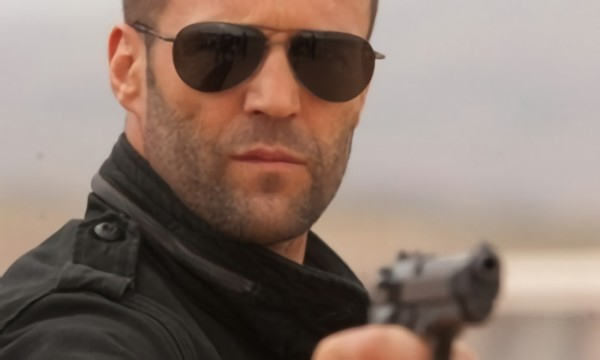 Jason Statham / Action