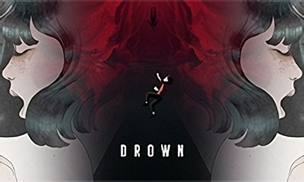 Bring Me The Horizon - Drown Video: Mix Автор: Freeman-47 Rating: 4.3