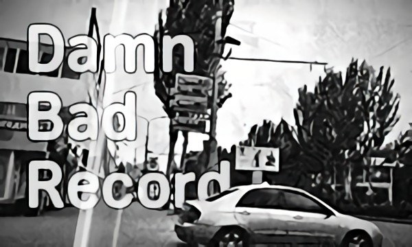 The Raveonettes - Beat City Video: Собственное видео Автор: Vakaseemer Rating: 4.2