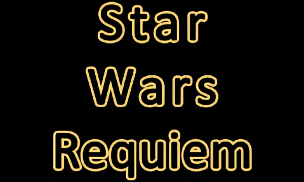Star Wars Requiem � ����������� ������� ����