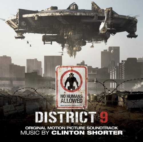 Zardonic-District-9