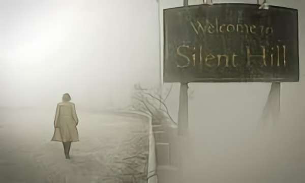 Marilyn Manson - Resident Evil Main Title Theme Video: Silent Hill Автор: maksoon Rating: 4.2