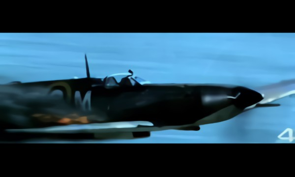 Чиж и Со - Фантом Video: Pearl Harbor Автор: Serega_as Rating: 4.5