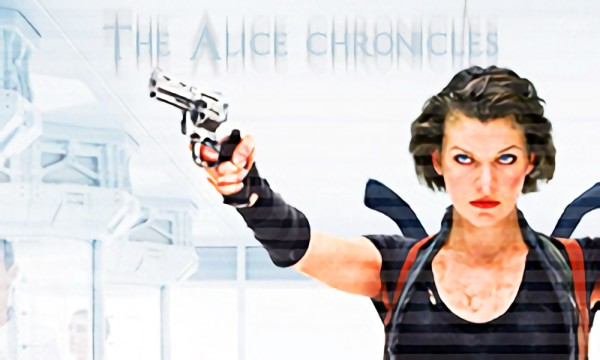 Red - Death Of Me Video: Resident Evil: Afterlife Автор: Shep Rating: 4.3