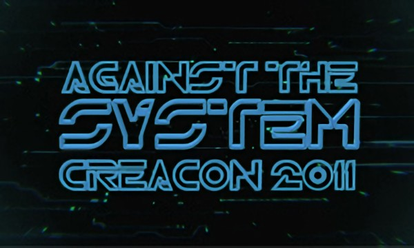 Against the System