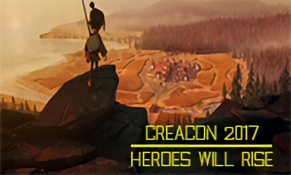 J2 | Chroma - Heroes Will Rise Video: Mix Автор: Dima Zhovtiak Rating: 4.1