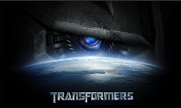 X-ray Dog - Timeline Video: Transformers Автор: Tar4s Rating: 4.3