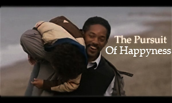 Trading Yesterday - The Beauty And The Tragedy Video: The Pursuit Of Happyness Автор: cokAMVs Rating: 4.4